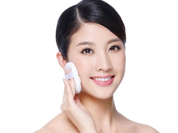 胶原蛋白护肤品 含有胶原蛋白的护肤品