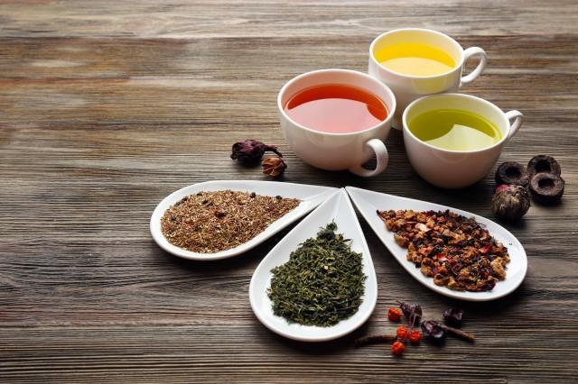 茶叶怎么保存,这样做茶叶越存越香