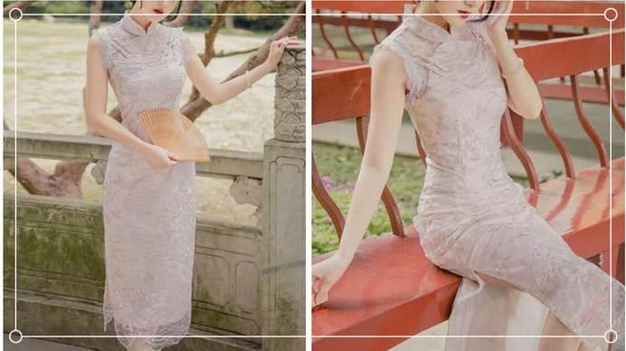 2020年夏季流行什么款式的裙子?拥有这几款就够