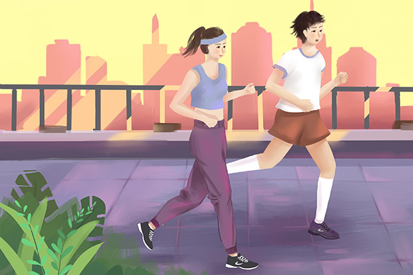 怎样才能减肥最快最有效 跳绳减肥最有效?