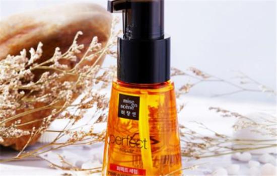 护发精油保质期一般是多久 护发精油怎么使用